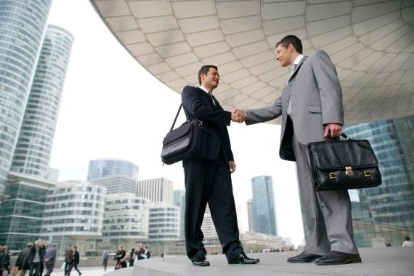 reunion-comercial